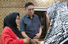 UMKM Harus Bisa Jadi Pendongkrak Ekonomi di Sumbar - JPNN.com