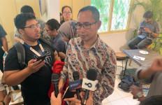 Janji Kemenlu RI kepada Keluarga 155 ABK yang Terjebak di Kapal Tiongkok - JPNN.com