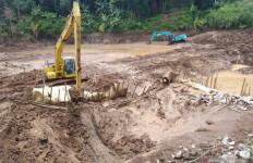 Contra Flow Akan Diterapkan di Tol Purbaleunyi Jika Keadaan Darurat - JPNN.com