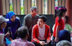 Nama Gibran Rakabuming Bakal Diumumkan PDIP Bulan Depan, Lolos Enggak ya? - JPNN.com