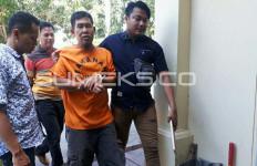 Terungkap, Pembunuh Calon Kades Sumber Rejo Ternyata Dua Kepala Desa - JPNN.com