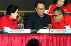 Konon Elektabilitas Putra dan Menantu Jokowi Meningkat Jelang Pilkada 2020 - JPNN.com