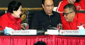 Konon Elektabilitas Putra dan Menantu Jokowi Meningkat Jelang Pilkada 2020