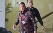 Polri Ancam Pidanakan Pihak yang Sengaja Menyembunyikan Nurhadi