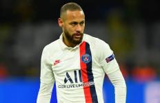 Bursa Transfer: Neymar ke Barcelona, Bek Sangar ke Chelsea - JPNN.com