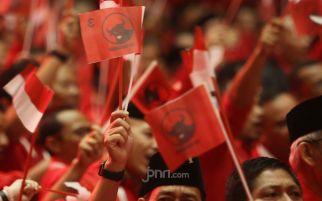 Pilkada Surakarta: PDIP Bukan Bingung, Tetapi Tunggu Lawan