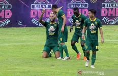 Catat ya, Persebaya vs Persik Disiarkan Langsung Indosiar - JPNN.com