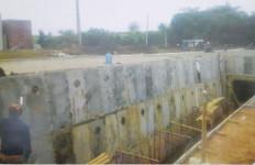 Prima Wall System Permudah Pembangunan Infrastuktur - JPNN.com