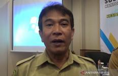 Tujuh TKA Jalani Karantina - JPNN.com