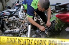 PSSI Serahkan Kasus Kerusuhan Blitar ke Kepolisian - JPNN.com