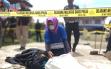 Pembunuh Nenek Hairunnisa: Saya Sangat Menyesal dan Memohon Maaf kepada Keluarga Korban