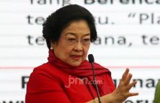 Perintah Mega ke Kader: Bagikan Jamu dan Alat Melawan Corona ke Rakyat - JPNN.com