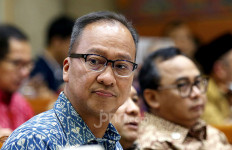 Pengusaha Otomotif Diingatkan Harus Tetap Bayarkan THR Ya.. - JPNN.com