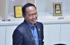 Ada Wacana RUU HIP Hanya Ganti Baju Menjadi PIP, Kok Ngotot Banget? - JPNN.com