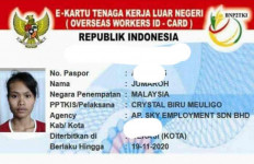 Derita TKW di Malaysia: Dibuang Majikan, Gaji Tak Dibayarkan - JPNN.com