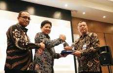Kemenhub Tunjuk Pelindo III Layani Jasa Pandu dan Tunda di Selat Malaka - JPNN.com