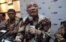 Kepala BKN Ungkap Alasan Perpres PPPK Lama Terbit - JPNN.com