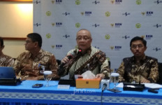 Kepala BKN: Ada Dua Perpres PPPK yang Ditunggu - JPNN.com
