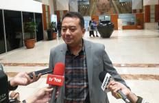 DPR Minta Pemerintah Ambil Langkah Konkret Selamatkan Hak Peserta Didik di Masa Pandemi - JPNN.com