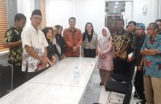 Revisi UU ASN Barang Lama, Honorer K2 Paham Prosesnya Masih Panjang - JPNN.com