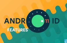 Android Uji Coba Fitur Folder Trash, Ini Manfaatnya - JPNN.com