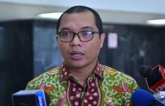 PPP: Putusan MK Abaikan Korban di Pemilu 2019 - JPNN.com
