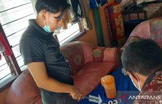 Kesal Sering Dimarahi, Istri Nekat Habisi Suami yang sedang Terlelap Tidur - JPNN.com