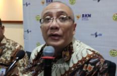 Kepala BKN Pesimistis Masalah Honorer K2 Tuntas 2023 - JPNN.com