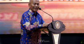 Provinsi Sultra Ditetapkan Jadi Tuan Rumah Peringatan HPN 2022