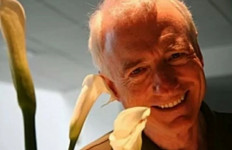 Berita Duka, Pencipta Konsep Copy Paste Meninggal Dunia di Usia 74 Tahun - JPNN.com