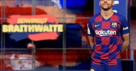 Barcelona Punya Peluang Gusur Real Madrid Akhir Pekan Ini