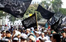 5 Berita Terpopuler: Massa Aksi 212 Kecewa, Kepala BKN Sedih, Honorer K2 Masih Menunggu - JPNN.com