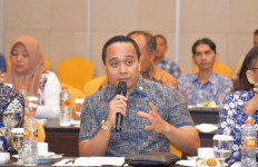 Putu Supadma: SBY Sangat Berjasa Memajukan Museum di Indonesia - JPNN.com