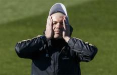 Begitu Pentingnya Sergio Ramos Buat Zinedine Zidane - JPNN.com