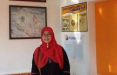 KPAI Minta Rekrutmen Guru Harus Diperketat, Nih Alasannya - JPNN.com