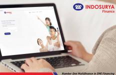 Indosurya Inti Finance Tidak Terkait dengan Koperasi Simpan Pinjam Mana Pun - JPNN.com