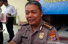 Guru Olahraga SMPN 1 Turi Sleman Tersangka Insiden Susur Sungai Sempor - JPNN.com