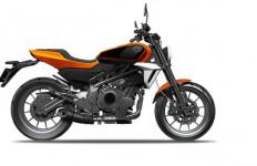 Hero MotorCorp Terbuka Bermitra dengan Harley-Davidson - JPNN.com