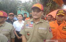 Keluarga Korban Tewas Tragedi SMPN 1 Turi Sleman Dapat Rp 15 Juta - JPNN.com