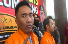 Driver Ojek Online Ini Sudah Bolak Balik Masuk Penjara, Belum Tobat juga - JPNN.com