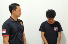 Tak Terima Diputusin, Pria Ini Sebar Video dan Foto Syur Eks Kekasihnya - JPNN.com