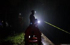 Pemakaman Salah Satu Siswa SMPN 1 Turi Sleman Harus Dilakukan 2 Kali - JPNN.com