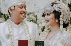 Tiwi Eks T2 Akhirnya Menikah Lagi - JPNN.com