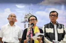 Imigrasi: 118 WNA Ditolak Masuk ke Indonesia - JPNN.com