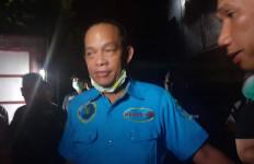 4 Rumah di Bandung Dijadikan Pabrik Narkotika, BNN Temukan 2 Juta Pil PCC - JPNN.com