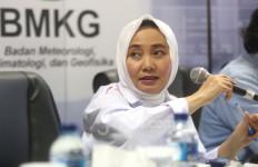 BMKG Tak Membantah Potensi Gempa dan Tsunami Raksasa di Selatan Jawa - JPNN.com