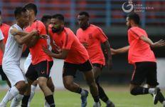 Borneo FC Siap Melaksanakan Keputusan PSSI - JPNN.com