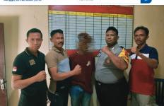 Anjasmara Ditangkap Polisi Lantaran Mencabuli Gadis 16 Tahun - JPNN.com