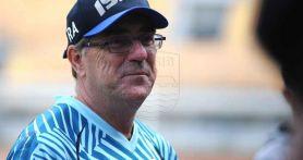 Nasib Liga 1 2020 Masih Buram, Persib Kurangi Frekuensi Latihan