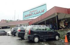 Perhatian! Restoran Rindu Alam Puncak Tinggal Kenangan - JPNN.com